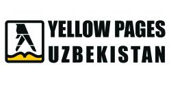YELLOW PAGES LLC  - Tashkent, Uzbekistan: contacts, address