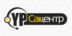 YELLOW PAGES CALL-CENTER  - Tashkent, Uzbekistan: contacts, address